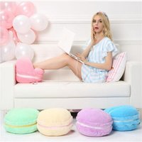 Wholesale Usb Warm Shoes - Cute Macaron Plush USB Winter Foot Warm electric heating shoes unpick