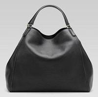 Wholesale Tassel Pu Hobo - Wholesale Price Women leather shoulder bags famous brand designer bag vintage tassel bags ladies clutch purses and handbags luxury totes sac