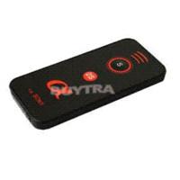 Wholesale Alpha Wireless - 2014 New Arrival IR wireless remote Control shutter release for Sony NEX-6 NEX-7 NEX-5R NEX-5N Alpha SLT-A99V