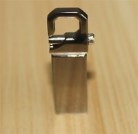 Wholesale Lock Flash Drive - 2015 speed Metal Real 2GB 4GB 8GB 16GB 32GB 64GB 128GB 256GB USB Flash Drive Stick Lock pen drive thumbdrive for tablet PC