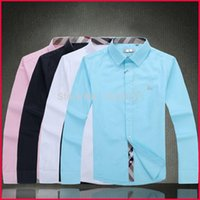 Cheap pink dress shirts