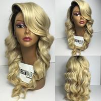 Surprising Deep Wave Bob Hairstyle Online Wholesale Distributors Deep Wave Hairstyles For Women Draintrainus