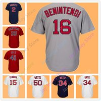 Wholesale Dustin Pedroia Jersey - Men Women Youth Jersey Andrew Benintendi Xander Bogaerts David Ortiz Mookie Betts Dustin Pedroia Jackie Bradley Jr. David Price Chris