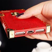 Wholesale Iphone Paris Wallet Cases - Luxury PU Leather phone case for iphoneX iPhone 8 7plus 6 6splus Retro Paris Fashion Show Protective cases