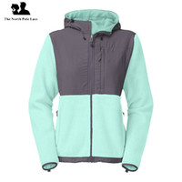 Wholesale Down Jacket Women Plus Size - Fashion Winter Women Thick Fleece Hoodies Sweatshirt Slant Zipper Hoodie Sport Outerwear Long Coat Plus Size SoftShell Down Hooded Jacket