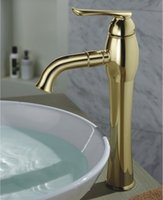 Bathroom Sinks Prices gold faucets for bathroom sinks price comparison | buy cheapest