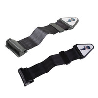 High Quality Safety Car Seat Belt Teller Adjustable Verschluss-Schnalle Gurt für Kinder Kids NVIE Auftrag $ 18NO Track