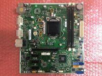 Wholesale intel h61 express resale online - 670960 H JOSHUA H61 uATX Desktop Motherboard For HP Pavilion P6 P7 Series Desktop H61 s1155 LGA Motherboards