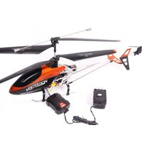 Wholesale V959 Rc Ufo - WLtoys V959 2.4Ghz 4CH GYRO 4-Axis RC Quadcopter Helicopter Aircraft UFO Camera