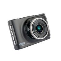 Wholesale Mini Sd Card 32g - Novatek mini car camera dvr cam full hd 1080p parking recorder video registrator camcorder night vision 170 degree car DVR