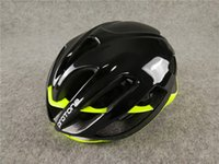 Wholesale helmet cycling mountain bike - Top sale 36 color for your selection goog quality Lightweight with M L Mountain bicycle road bike Cycling Helmet Protone free shipping