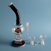 Wholesale hookah pipes for sale resale online - glass water pipes for sale cheap glass percolator bong smoking hookah new arrive