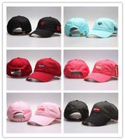 Wholesale military caps - Hot Cheap Cayler & Sons Camouflage Cap Curved brim Snapback Caps Diamond Visor HipHop Cap military Baseball Hat Hats For Men Bones Gorras