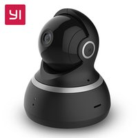 [International Edition] Xiaomi YI 1080p Dome Camera + 32G Card 112
