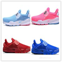 Wholesale Popular Boots - 2015 Discount Cheap Popular Outdoor Sock Dart SP Lode Casual Shoes,Men And Women Sports Running Shoes,Sneakers Skate Boots Shoes size 36-45