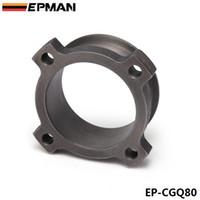 flanges de escape turbo venda por atacado-EPMAN 3