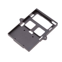 Wholesale fpv mount - Original Walkera G-3D FPV Gimbal Spare Parts G-3D-Z-18(M) Camera Fixing Mount A order<$18no track