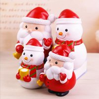 Wholesale Christmas Decoration Metal - Link to Pay LJJO-Only For Specific Payment
