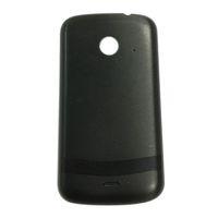 Wholesale Standard Phone Battery - Standard Mobile Phone D Housing Cover For ZTE Zinger Z667 Battery Back Door