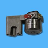 Wholesale Hydraulic Pump Parts - Volvo Hydraulic Excavator Parts EC210B EC240B Fuel Pump Injection Pump 21019945