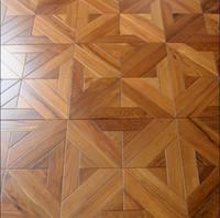 wall paneling parquet wood flooring teak laminate wood flooring parquet flooring art deco hardwood flooring