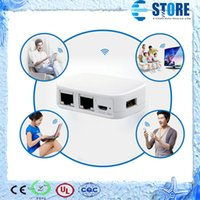 Wholesale Portable Modem Wifi Router - Smallest Nexx WT3020F 300M Portable Mini Router 802.11 b g n AP Repeater Wifi Wireless Router Support 3G Modem USB Flash Drive