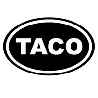 Wholesale car die cuts resale online - Vinyl Decals Car Stickers Glass Stickers Scratches Stickers Wall Die Cut Bumper Accessories Jdm text TACO