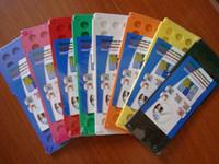 placa de dobra mágica venda por atacado-2014 Magic nova velocidade rápida de roupa de pasta Shirts Folding Board para as crianças Multicolor e venda quente