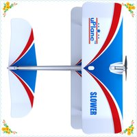 Wholesale Plane Toys For Adults - Factory price 2016 latest smartphone controlled plane with Bluetooth micro rc plane for both children and adults toys