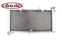 Wholesale Honda Cbr 1995 - Arashi Replacement Cooler Radiator For Honda CBR900RR 1993 1994 1995 Cooling Efficient CBR900 RR CBR900R CBR 900 RR