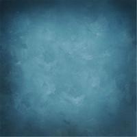 backdrops bleu achat en gros de-Bleu Vieux Maître Style Photographie Décors Vinyle Tissu De Mariage Modèle Photo Studio Photographe Portrait Fond Uni Couleur