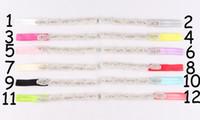 аксессуары для причесок для волос оптовых-Мода детские ободки с горный хрусталь аппликация эластичный роскошный Кристалл Hairbands свадебные аксессуары для волос для девушки свадебные волосы/корсаж