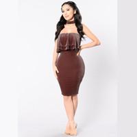 Kaufen Sie Im Grosshandel Frauen Sexy Grosse Brust 2018 Zum Verkauf