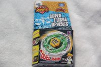 Wholesale new beyblade metal fusion toys online - New Arrive Flame Libra T125 Metal Fusion D Beyblade BB Without Launcher