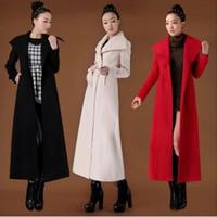 Cheap Maxi Coats For Winter | Free Shipping Maxi Coats For Winter ...