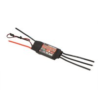 Wholesale hobbywing esc - Brand New Hobbywing SkyWalker 60A Brushless ESC Speed Controller With UBEC order<$18no track