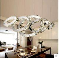 Australia Crystal Idea Dining Room Lamp Sitting Bedroom Chandeliers 9 DHgate Mobile