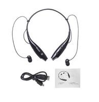 telefonu dinle toptan satış-MIC Ile Kablosuz Bluetooth Kulaklık HandFree Spor Stereo Kulaklık Müzik Dinlemek Için Güçlü Bas HV800 Telefonu