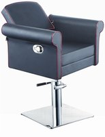 Wholesale Hot Sale Barber chair LY540A
