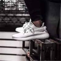 Wholesale Man Diving - Zebra 350 v2 Boost Turtle Dove BZ0256 Boost Red SPLY-350 Backward V2 Men Women Runing Shoes Grey Orange Black Red Whie Green Copper With Box