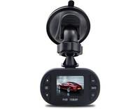 цифровая панель приборов оптовых-l HD 1080P Авто Автомобильный видеорегистратор цифровой камеры видеомагнитофон G-сенсор HDMI Carro Coche Dash Cam приборной панели видеокамеры видеокамеры Multiy Langue 111181C