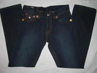 Wholesale Leg Panel - New Arrival Fashion Classic Cotton Denim Jeans Men RICKY SUPER Slim Straight leg trousers Famous Brand Casual Pants Size:30-40 Hot Sale
