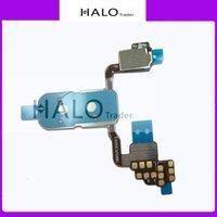 freie audio-teile großhandel-Power Lautstärkeregler Flex Kabel für LG G4 Power Key Ein Aus Lautstärke Up Down Ersatzteile