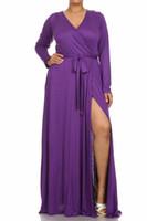 Wholesale uniform dresses women - Sexy plus size dresses, Club costumes, women clothing, cocktail dress , party uniform #BM3118