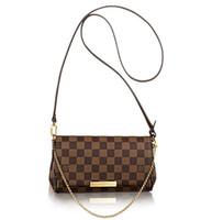 Wholesale Hottest Cell Phone Covers - Hot seller, ladies fashion handbag, travel handbag, FAVORITE, handbag