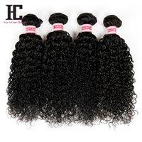 Wholesale mongolian curly hair weave sale for sale - Group buy Brazilian Mink Virgin Human Hair Grade A Direct Sale Bundles Kinky Curly Peruvian Malaysian Mongolian Indian Virgin Hair Weave