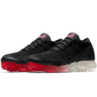 Wholesale United Designers - Country Vapormax 2018 Designer Shoes For Men Sneakers ID Country Pack Germany America Franch the United Kingdom Shoe For Sale Human Race