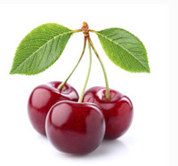 Wholesale Plant Cherry Seeds - Garden Plant promotion today Upscale Indoor Plants, Need Fruit Potted, Taiwan Mini Pearl Cherry Seeds 10 Piece Bonsai fruit See