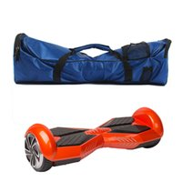 Wholesale 8 Inch Durable Anti water Material Two Wheels Self Balancing Drifting Electric Scooter Carrying Bag Sports Bags