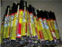 Wholesale Car Scratch Pens - Simoniz Fix It Pro Clear Car Scratch Repair Pen for Simoniz with OPP bag package